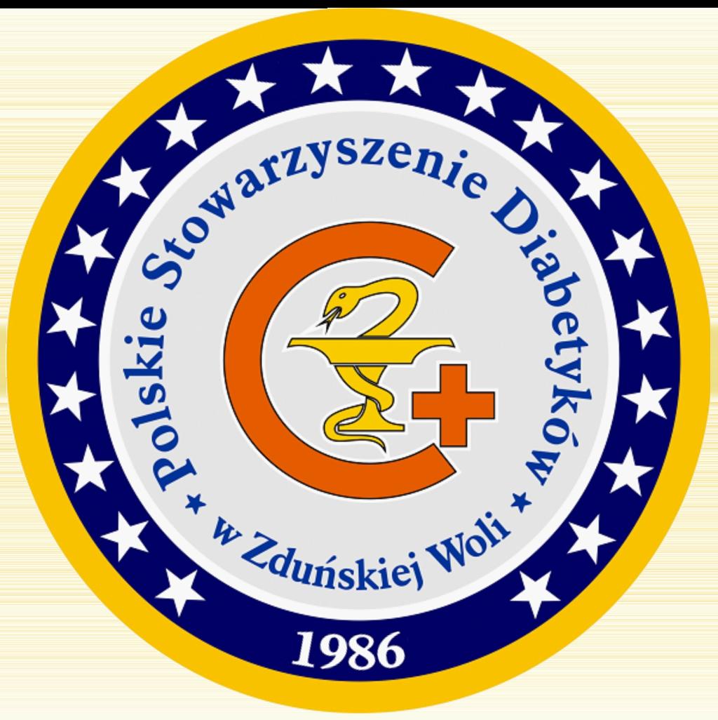 Polskie Stowarzyszenie Diabetyków Oddział Miejsko Powiatowy w Zduńskiej Woli